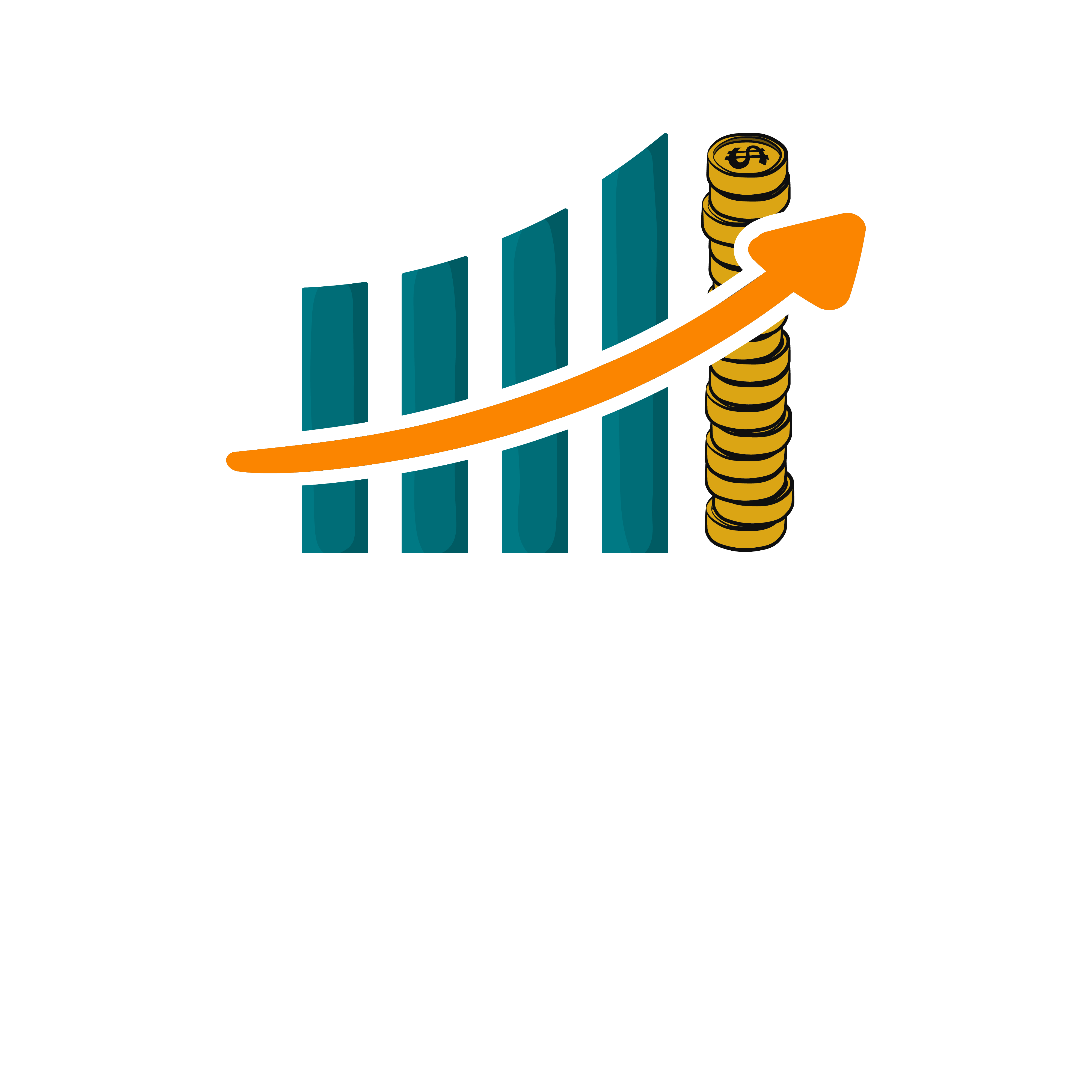 earn-with-authority